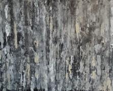 Cave Walls 30x24 SOLD