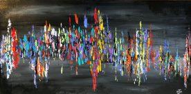 Color Spectrum 48x24