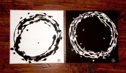 Vortex (2-12x12)